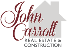 John Carroll Real Estate
