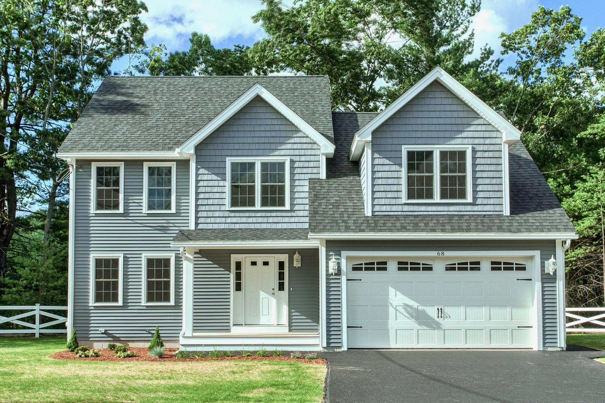 68 Oak Street, Billerica, MA_156-HDR(3) 3